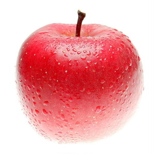 【家庭用】長野県産りんご『シナノスイート』3キロ箱 ※10月上旬より順次出荷