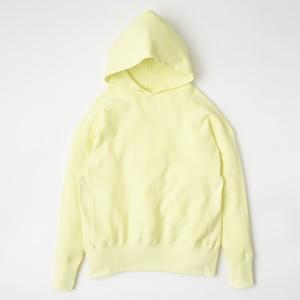MODEL001XX(2020) Lemonade
