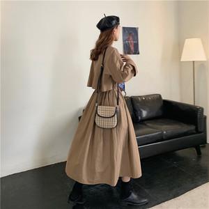 ウエストカバーフレンチドレス【waist cover french dress】