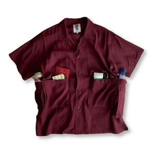 Drug dealer shirt