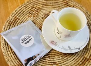 コーヒーティパック10袋入り 白いコーヒー4種類(リム・ヤル・キリ・YLK)