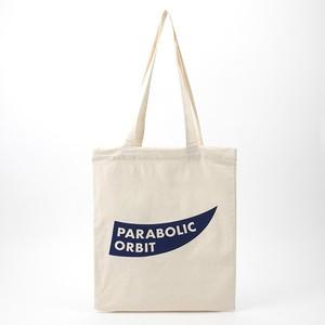 F-Logo Tote Bag