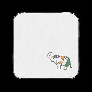 Yoga Sowaka ミニタオル