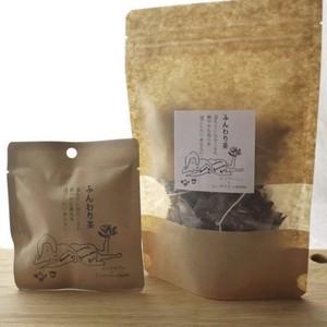 ふんわり茶(漢方ブレンド茶)