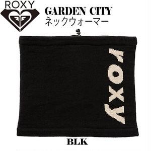 ROA204315 ロキシー 新作 ネックウォーマー レディース 通販 人気 ブランド 撥水 プレゼント ギフト アウトドア スポーツ ブラック 黒 ROXY