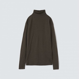 "TARV ""Bottle Neck""[KHAKI]"