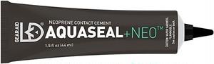 ギアエイド(GEAR AID)アクアシールネオウェットボンド AQUASEAL+NEO 44ml