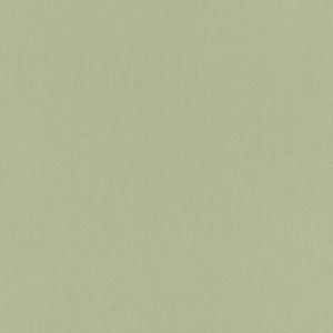 【rasch】Poetry 423938 Green