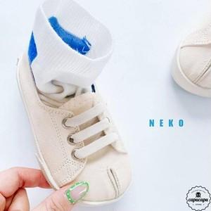 «予約» tabi sneaker 4colors 足袋スニーカー