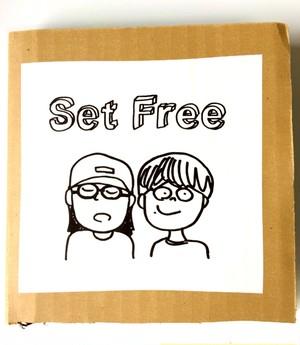 "Set Free ""Demo"""