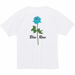 BlueRose 4th (Light Blue)