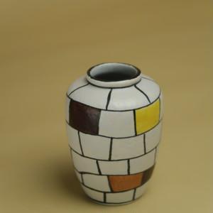 --Ilkra keramik --G12