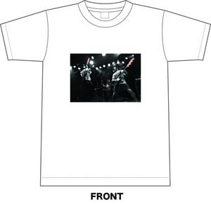 岩下の新生姜コラボTシャツ
