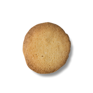 LINGON BUTTER COOKIE