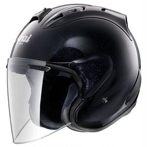 ARAI SZ-RAM4 Glass Black