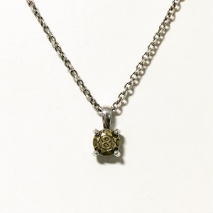 LaJewel Necklace「the Month of birth Number 1 to 12」