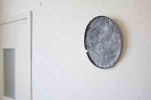 アートプレート / tipura studio
