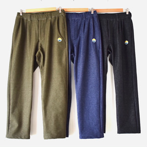 DL Stretch Easy Pant