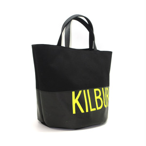 Tote Bag (Mini) /  TMBY-0002