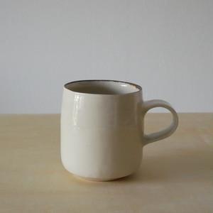 高野友美 マグカップ|Tomomi KONO mug cup