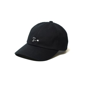 【RESALE】SOYOUN / Embroidery 6 Panel Cap