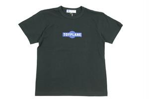TOYPLANE トイプレーン S/S AERO TEAM Tシャツ