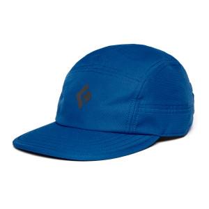 Black Diamond / Dash Cap / ultra blue,black / one size