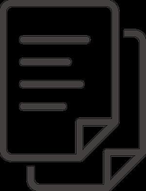 KOL成績用コメントデータ(2020年1月分)