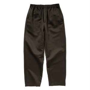 "Just Right ""Easy Track Pants"" Dark Olive"