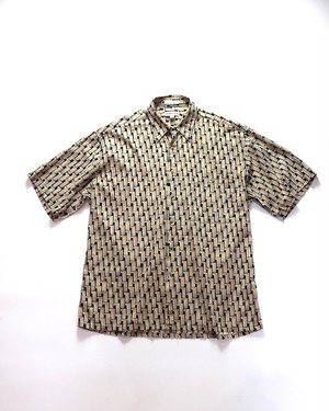 pierre cardin cotton shirt