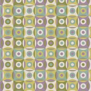 geometric_019