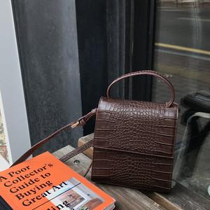 bag RD1690