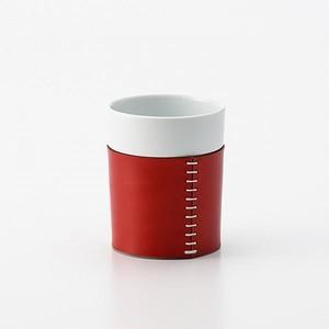 VESTINO(RED)[0130212911]