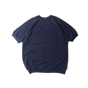 """ Sears "" S/S Knit Sweater"