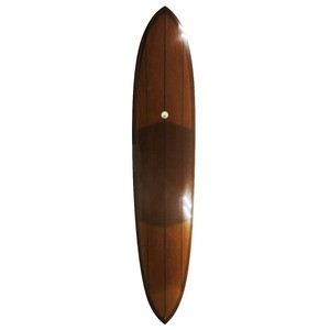 【N様専用】USL13883 / MICHAEL MILLER SURFBOARDS  / EAGLE 9`4