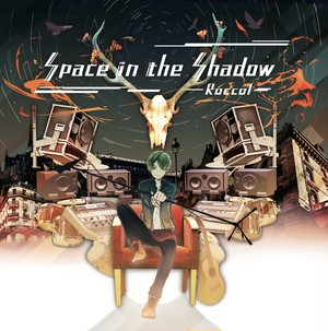 Space in the Shadow