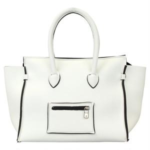 SAVE MY BAG セーブマイバッグ PORTOFINO AVORIO (アボリオ)