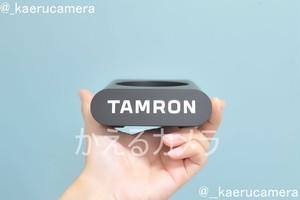 TAMRON ディスプレイ 台