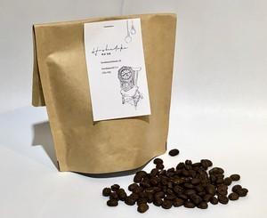 カフェインレスコーヒー 【400g】