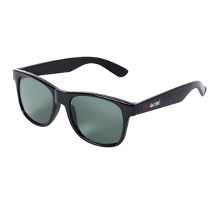 SUNGLASSES Type-A/BLACK