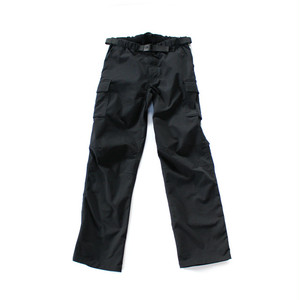 USED /  The North Face TREK CARGO PANT / M