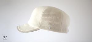 Peel Cap