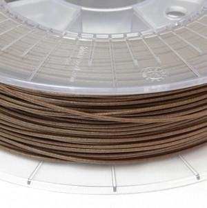 木質系フィラメント『EasyWood ココナッツ』10M