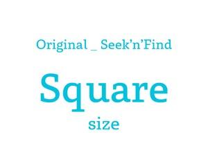Original _ Seek'n'Find _ Square