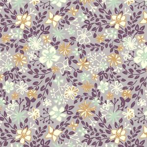 littleflower_004