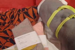 ★福袋★オトナ女子のあったかセット 22,690円相当→10,000円!