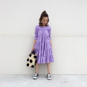 fairy dress(5月20日22時再販)