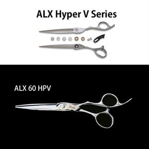 ALX 60 HPV