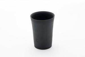 ビアカップ「オリジナル」(判押し)