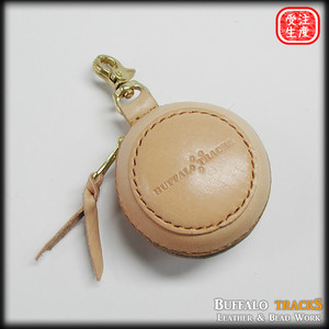 Coin Case / LCP-002